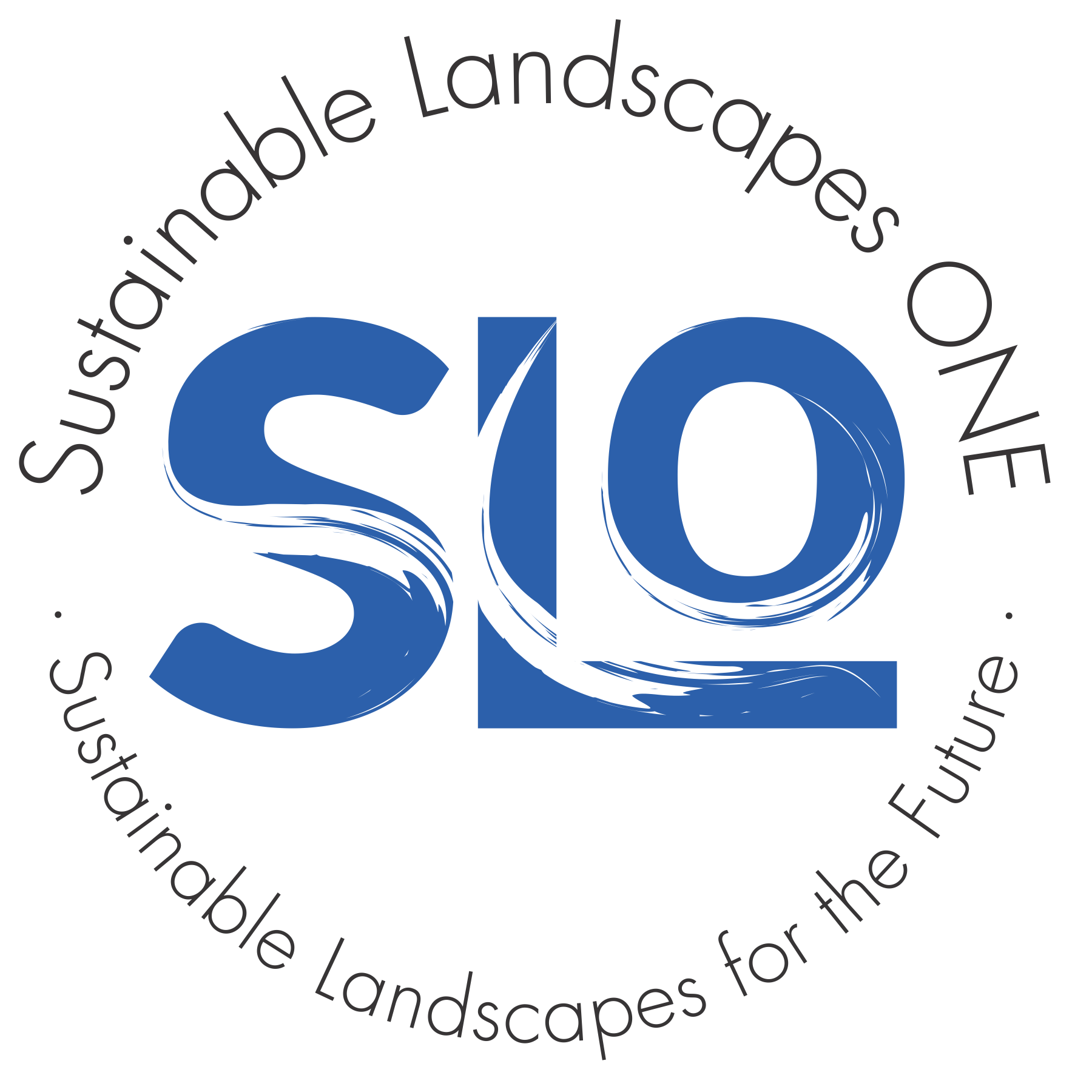Sustainable Landscapes One